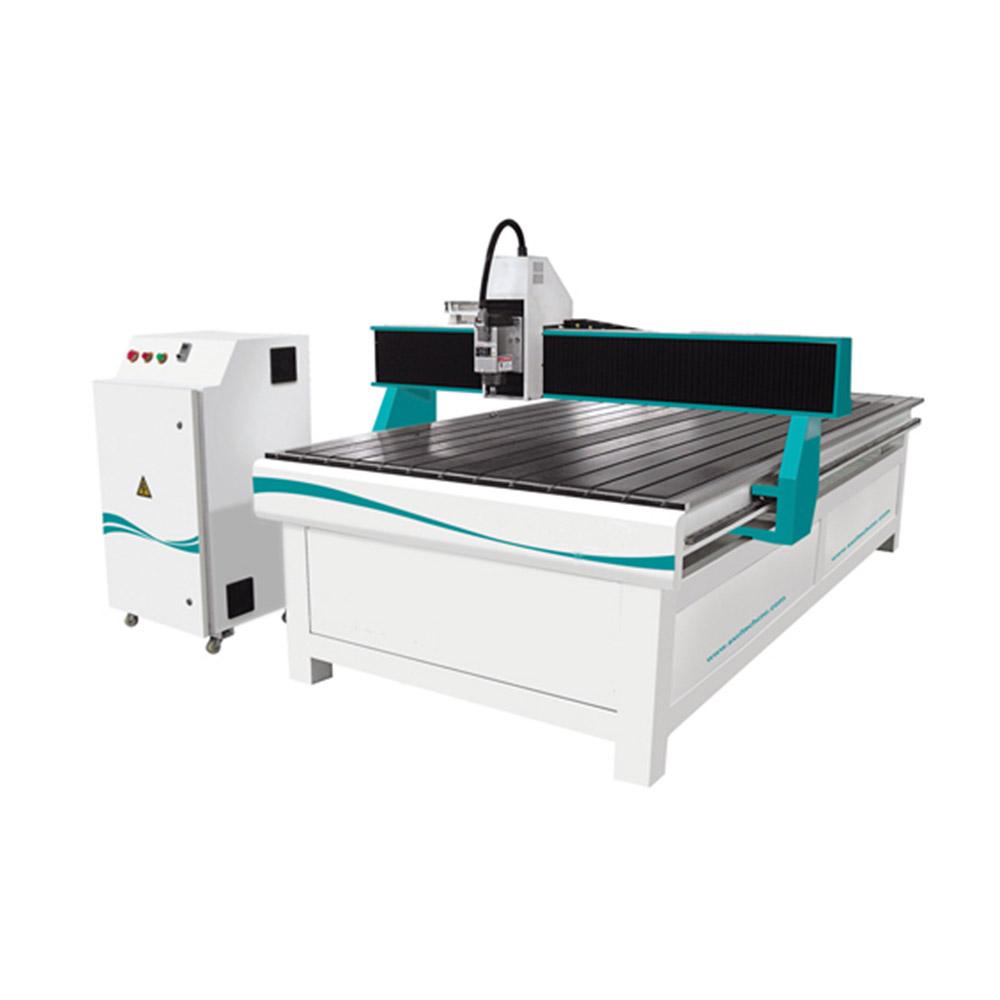 Wood Engraving&Cutting Machine CNC Engraving Machine CNC Cutting Machine CNC Milling Machine
