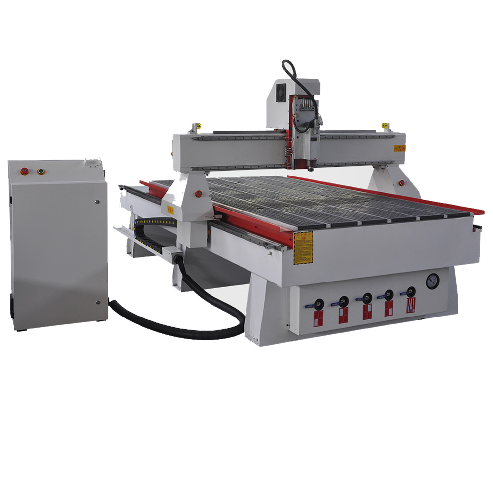 1325 Wood CNC Router Machine CNC Wood Machine CNC Cutter