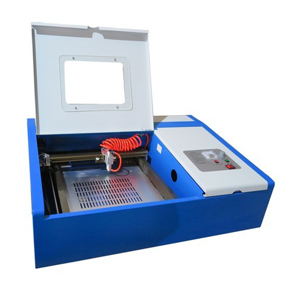 Laser Rubber Stamp Making Machine Price Stamp Engraving Machine Engraving Stamp Machine