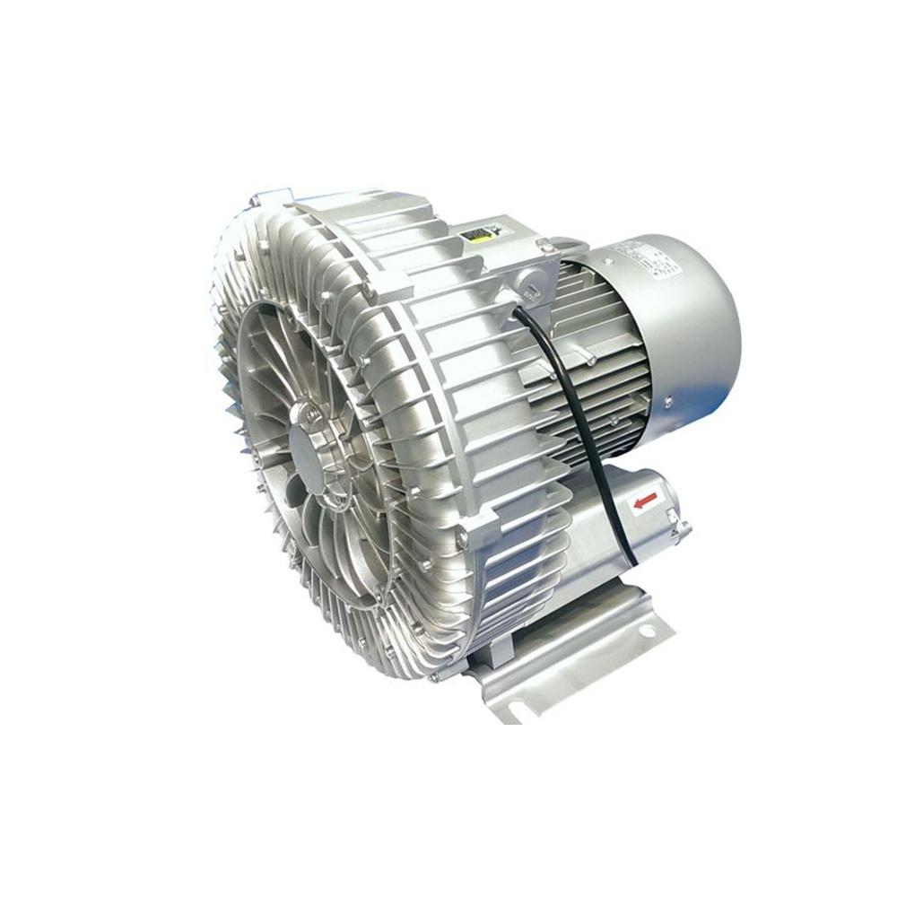 Vacuum Pump For CNC Router