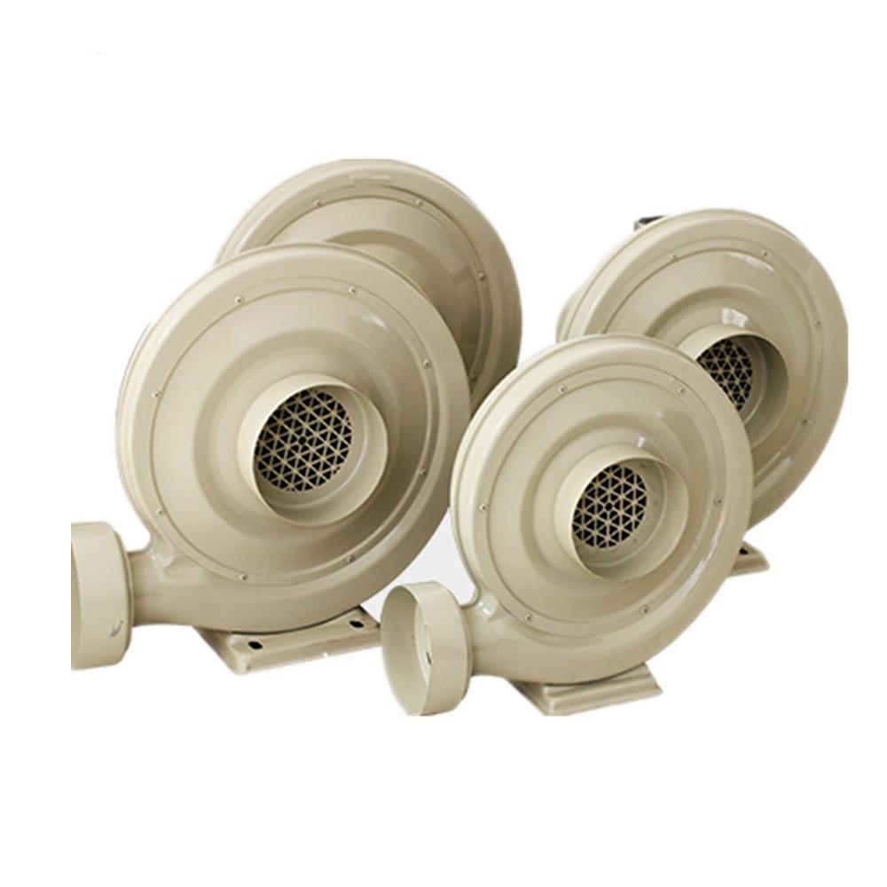 Exhaust Fan,Manufacture,Factory,Export